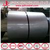 JIS G3322 Afp Chromated Al Zinc Coated Steel Coil