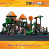 Hawaii Series Kids Outdoor Playground Equipment for School and Amusement Park (2014CL-16501)
