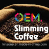 Top Quality Slimming Coffee OEM, Weight Loss Slimming Coffee
