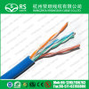 UTP Cat5e CCA Cable with Low Cost High Performance