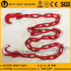 Standard Alloy Steel Lashing Chain G80