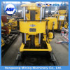 Hot Sale in Africa Water Well Drilling Equipment (HW-190)