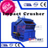 Widely Used Stone Crusher Grinder Gravel Sank Making Machine