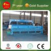 Hot Sale Hky 4-6 M Shearing Machine, Maquina De Trapezoidal Telhas
