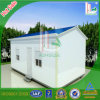 High Quality Good Selling Fashionable Luxury House
