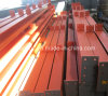 Advance High Strength of H Steel Beam for Steel Structure Buildings