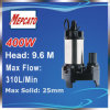 Fish Farm Aquarium Filter Pump