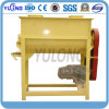 Single Shaft Mixer Machine for Animal Feed
