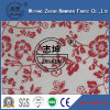 Own Design Printed PP Non-Woven Fabric