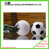 Football Shape Talking Bottle Opener for Promotion Gift (EP-O7291)