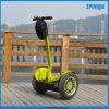 Brand New Segway Personal Transporter (UV01D)