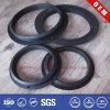 Customizes High Quality Rubber Washer (SWCPU-R-CS206)