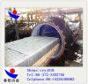 Chinese Manufacture of Nitride Ferro Chrome