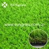 Synthetic Carpet for Garden or Landscape (SUNQ-AL00060)