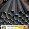 ASTM A53 ERW Welded Black Steel Round Pipe