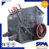 Factory Direct Sale Hard Coal Crusher Machine Price