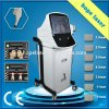 Brand New Portable Hifu Machine with Great Price