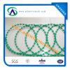 Concertina Razor Wire (Bto-10/Bto-22/CBT-60/CBT-65)