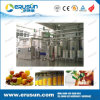 Automatic Juice Making Line Process System