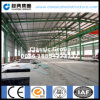Beverage Manufacture Steel Structure Workshop