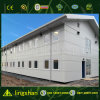 Economic Prefabricated Steel Office Building