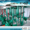 Competitive Price and Fast Delivery Easy Operating PVC Grinder (smw-500)
