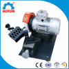 High Accuracy CE Approved Universal Drill Grinder (CD-28)
