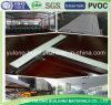 Supply Ceiling Tee Grid