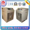 48V 300A Battery Discharge Test DC Load Bank