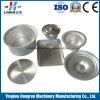 Aluminum Cookware Stainless Steel Cookware