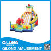 New Style Commercial Inflatable Bouncer (QL-D091)
