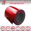 26 Gauge G40 Cold Rolled Prepainted Galvanized Steel Coil