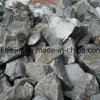 low carbon, high carbon ferro chrome price