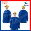 Healong Good Design Sportwear Sublimation Windbreak College Hoodie