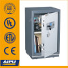 High End Steel Home and Offce Safes with Electronic Lock (FDX-AD-73)