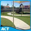 Popular Artifcial Synthetic Grass for Landscaping L40