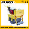 200kg Single Drum Baby Hand Road Roller Compactor (FYL-450)