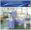 Shrink Film Packing Machine