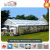 UV Resistant Transparent Outside Wedding Tent