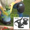 Portable Multiuse Folding Garden Kneeling Bench and Seat