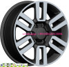 18-20inch 6*139.7 Aluminum Wheels Rims Toyota Replica Alloy Wheels