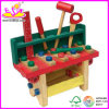 Colorful Toy Wooden Kids Like Toy Baby Toy Children DIY Toy En71, Reach, ASTM (WJ276914)