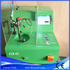 Diesel Injector Test Bench with Touch Screen
