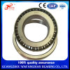 High Quality Taper Roller Bearing 30213, Auto Bearing