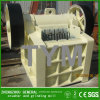 Mining Industry Used PE500*750 Rock Stone Jaw Crusher