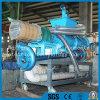 Complete Organic Fertilizer Production Line Equipment
