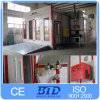 Auto Spray Booth Spray Booth for Sale Booth Paint Booth
