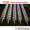 Screw Barrel for Plastic Slipper Making Machine