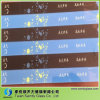 Long Strip Tempered Glass with Printing