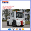 Jjcc Small Diesel 3ton Towing Tractor Truck